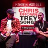 News: Chris Brown & Trey Songz Tour Dates Pushed Back