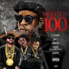 New Music: 2 Chainz- Keep It 100