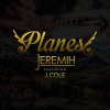 New Music: Jeremih Ft. J. Cole- Planes