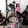 Music Video: Beyonce 7/11 ft Mina SayWhat And The Power Squad