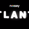 """Video: Noisey – """"Atlanta"""" (ep. 1): """"Welcome to the Trap"""""""