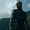 Music Video: Chris Brown Featuring Kendrick Lamar: Autumn Leaves