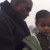 Music Video: Kanye West Ft. Paul McCartney- Only One