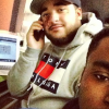 New Music: Joey Fatts – Stevie World (A$AP Yams Tribute)