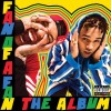 "News: Chris Brown & Tyga Announce ""Fan of a Fan: The Album"""