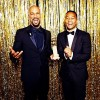 Music Video: Common Ft. John Legend- Glory