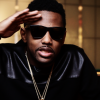 News: Fabolous Meets With Mike Brown's Father