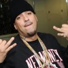 Music Video: French Montana- Poison