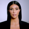 LMAO: Kim Kardashian Pokes Fun At Herself In T-Mobile Commercial (Video)