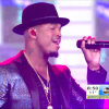 Watch: Neyo & Juicy J- She Knows (Good Morning America)