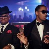 New Music: Neyo Ft. Trey Songz, The Dream & T-Pain- She Knows (Remix)
