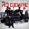 New Mixtape: B.o.B- 'No Genre: The Label'