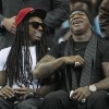 News: Lil Wayne To Sue Birdman For $8 Million