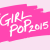Event: Mina SayWhat Speaking At Girl Scouts Of Eastern Pennsylvania #GirlPOP2015