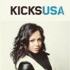 Mina SayWhat Signs 1 Year Deal With Kicks USA