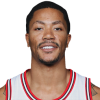 #SayWhatNews Derrick Rose Is Out For The Year