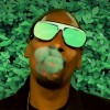Watch: Snoop Dogg- 'Bush' Album Trailer