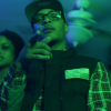 Music Video: Hustle Gang- I Do The Most (Yung Booke, TI, Young Dro, Spodee & Shad Da God)