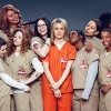 #SayWhatNews Orange Is The New Black Season 3 Gets Release Date