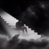 "Video: Big Sean ft Drake & Kanye West – ""Blessings"""