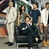 #SayWhatNews Fox's Empire Climbing It's Way To Be #1 Drama