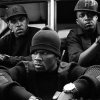 Music Video: G Unit- I'm Grown
