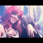 Video: Rihanna – Cheers