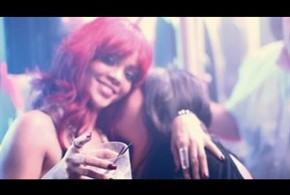 Video: Rihanna – Cheers