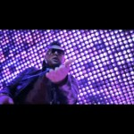 "Video: Sean Paul/Alexis Jordan ""Got 2 Luv U"""