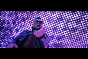 "Video: Sean Paul/Alexis Jordan ""Got 2 Luv U"""