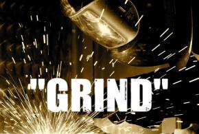 Jadakiss - Grind