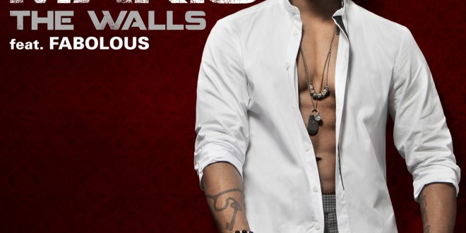 New Music: Mario/Fabolous – Walls