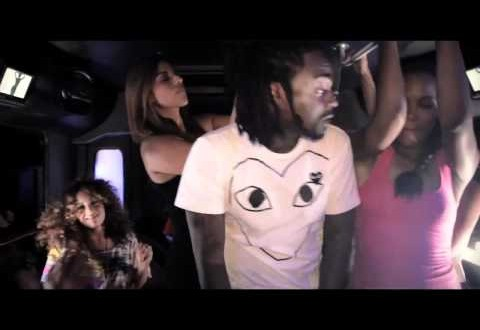"Video: Wale/J Cole ""Bad Girls Club"""
