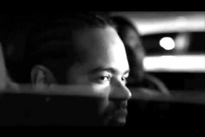 SayWhat! Jeezy Drops .38 Trailer