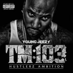 New Music: Young Jeezy/Ne-Yo  Leave You Alone