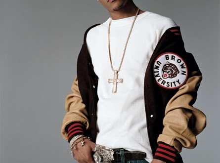 New Music: T.I. – Like That