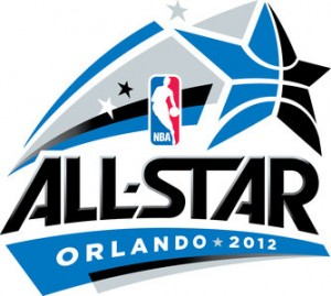 2012-NBA-All-Star-Game-Orlando-logo