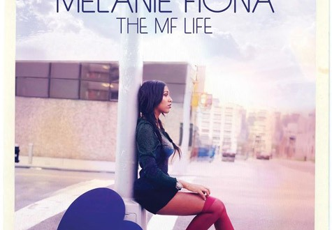 New Music: Melanie Fiona/Nas – Running