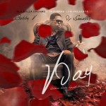 bobby v day mixtape cover