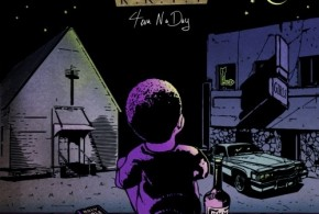 Big_KRIT_4eva_N_A_Day-front-cover