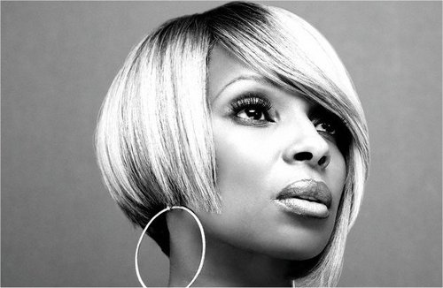 New Vid: Mary J. Blige/Rick Ross – Why