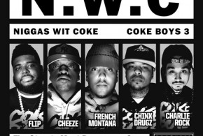 French_Montana_Coke_Boys_Coke_Boys_3-front-large