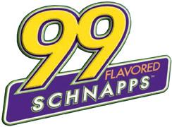 99schnapps