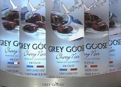 grey-goose-cherry-noir-pic
