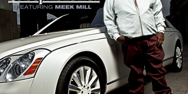 rick ross so sophisticated cover art