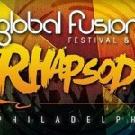 Global Fushion Festival