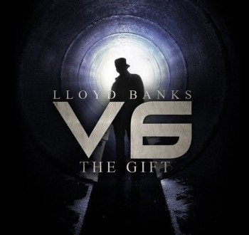 Lloyd Banks V6