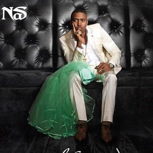 New Music: Nas – Bye Baby