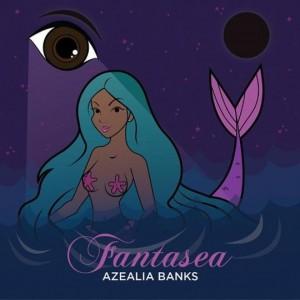 azealia-fantasea_0