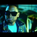 Music Vid: Miguel  Adorn